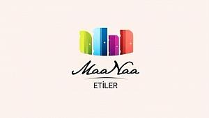 MaaNaa Etiler basına tanıtılıyor