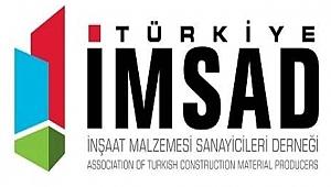 Türkiye İMSAD Gündem Buluşmaları