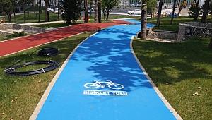 Bakanlıktan bisiklet kullanımı adına dev adım