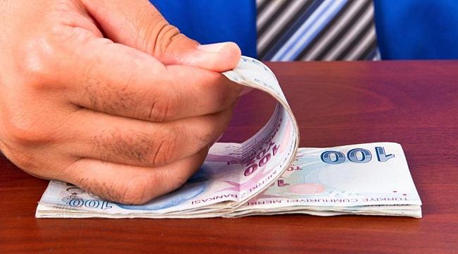 Konut kredisi rakamlarında büyük artış