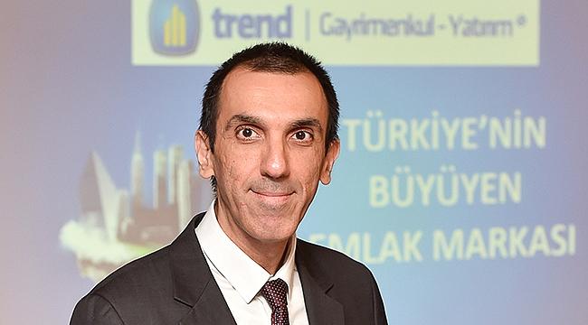 Hakan Erilkun: Katar krizi Türkiye'ye yatırım olarak döner