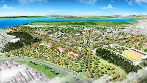 Emlak Konut GYO'dan İstanbul'da 6 Ankara ve Kocaeli'nde 1 yeni proje