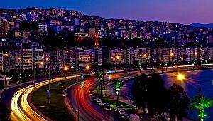 İzmir'e Konut Yatırımı Çağrısı