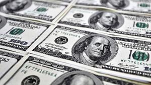 Dolar güne düşüşle başladı: İşte yeni rakamlar