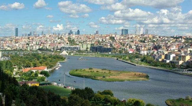 İşte Ankara ve İstanbul'daki riskli alanlar