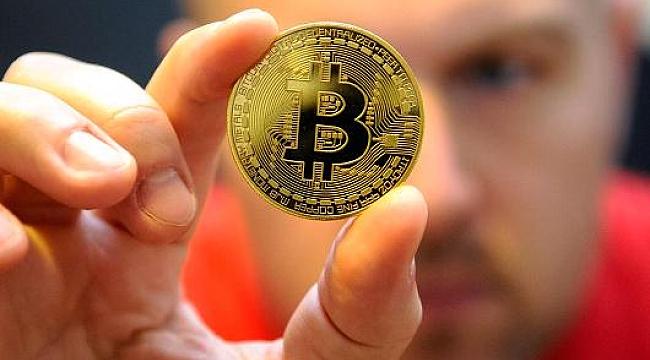 Bitcoin derneği Bitcoin'e güvenmedi