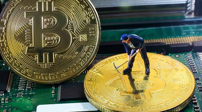 Bitcoin ile ev alacaklara müjde