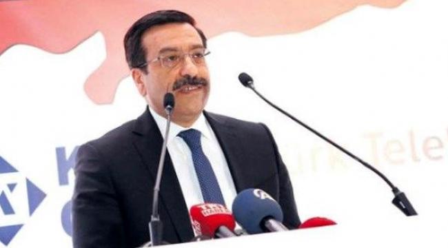 'Diyarbakır'ı imarda örnek şehir haline getireceğiz'