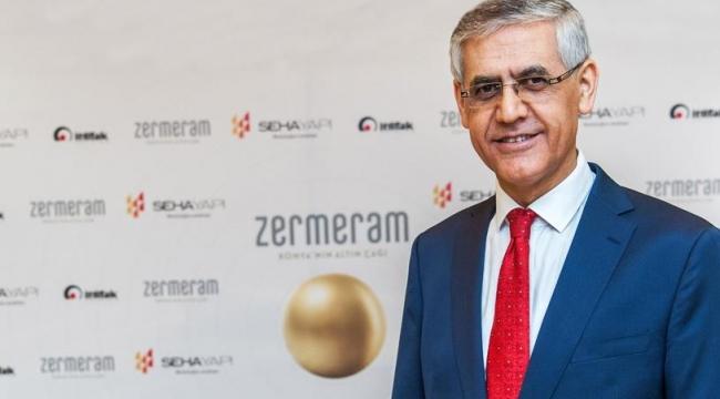İttifak Holding Katar'da Markalarını Tanıttı