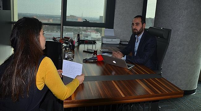 Livza Zeytinburnu'nda düşük aidat ve kişiye özel ödeme kolaylığı