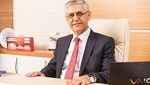 İttifak Holding'ten çalışanlarına büyük müjde