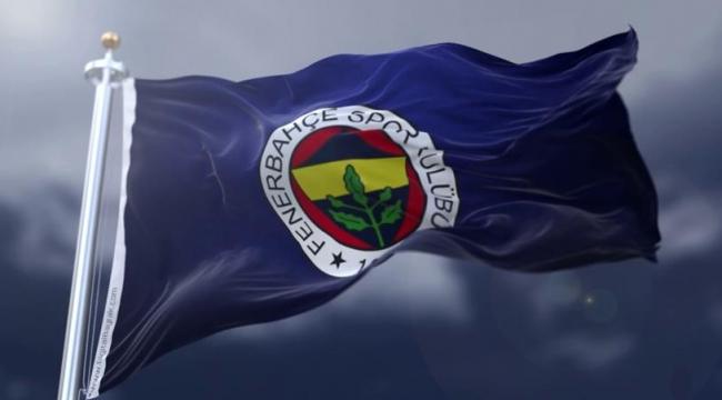 Fenerbahçe'den 6 Dev Yatırım