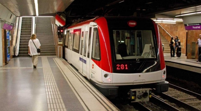 Yeni açılacak metro hatları ile hayatınız kolaylaşacak