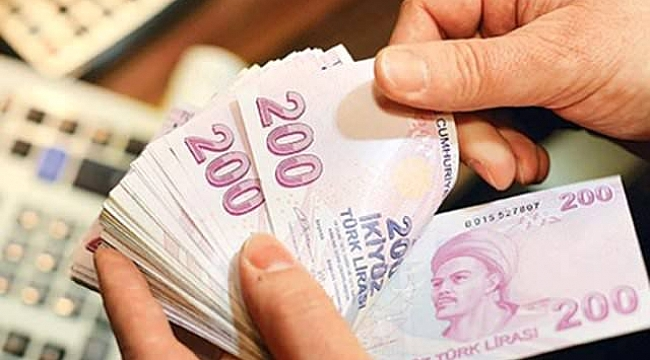 Kira gelir vergisinde 15 madde