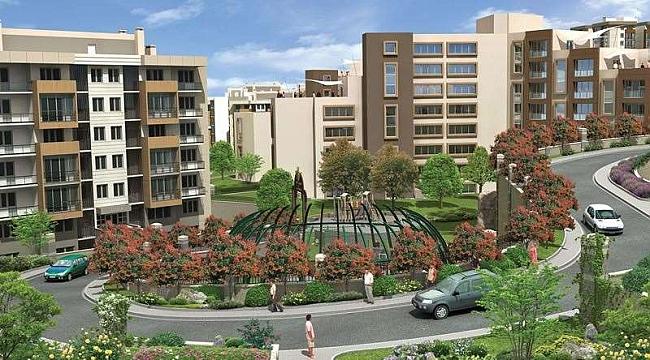 Modern City Bahçelievler'de yeni proje!
