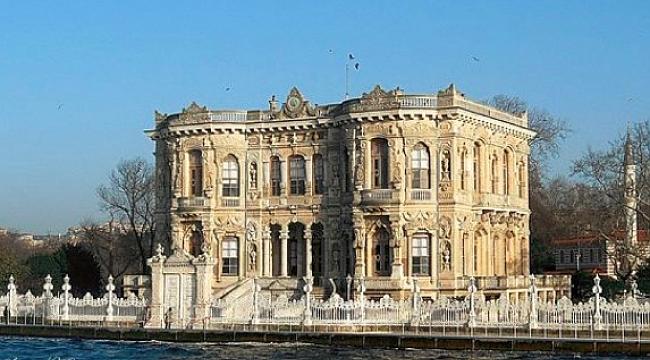 Boğaz'daki yapıları imar barışı kapsayacak mı?