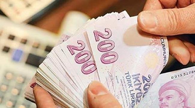 Konut kredi faizleri düşüşe geçer mi?