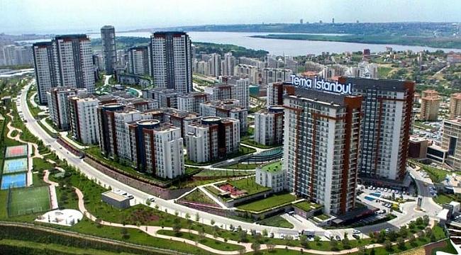 Tema İstanbul'da mayıs ayına özel avantaj!
