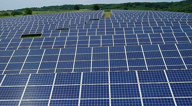 Türkiye enerjide yeni adımlar attı