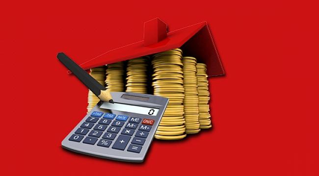 Vakıfbank'tan rekor konut kredisi