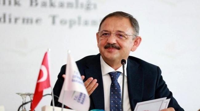 Türkiye'de akıllı ev dönemi başlıyor!