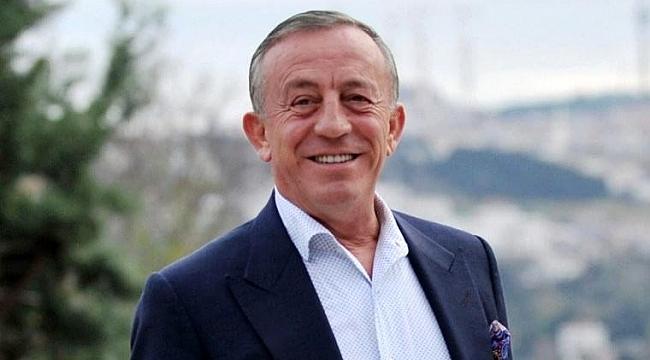 Sektöründe Türkiye'nin En İtibarlı Markası 7. kez Ağaoglu