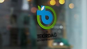Tekirdağ Büyükşehir Belediyesi E-Devlet entegrasyonunda 1'inci sıradaki yerini koruyor