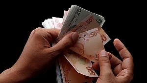 Ziraat ve VakıfBank'tan enflasyon endeksli konut kredisi