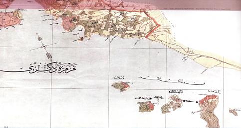 İşte Osmanlı'nın 8 çılgın projesi