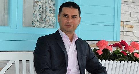 Mahmut Okka'dan 17 Ağustos'un yıl dönümünde önemli mesaj